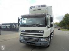 Ciężarówka DAF CF 75.310 chłodnia z regulowaną temperaturą używana