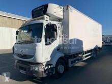 Lastbil Renault Midlum 270.16 kylskåp mono-temperatur begagnad