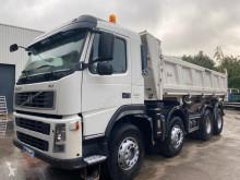 Camión volquete volquete bilateral Volvo FM 440