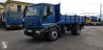Camión Iveco Eurocargo ML 190 EL 28 volquete usado