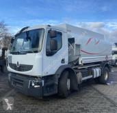 Renault Tankfahrzeug Premium 320DXI 13.000 Liter