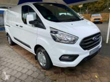 Ford Transit Custom 300 L2 Trend kombi begagnad