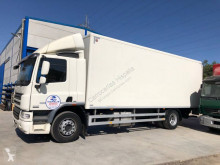Ciężarówka furgon DAF CF65 250