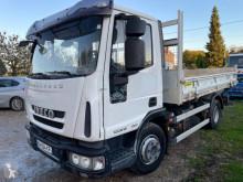 Camion benne Iveco Eurocargo 100 E 18