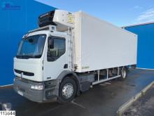 Lastbil Renault Premium 270 kylskåp mono-temperatur begagnad