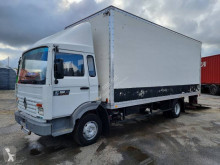 Camion fourgon Renault Gamme S 180
