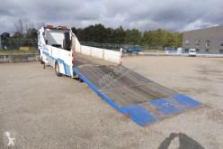 Renault tow truck Premium 340.19