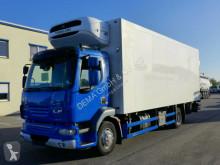 Camión frigorífico DAF LF55 LF 55.280 Kühlaggregat Thermoking LBW