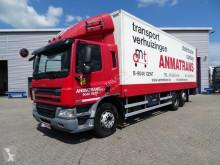 Kamion DAF CF75 dodávka použitý