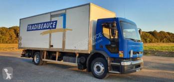 Camión furgón Renault Premium 300