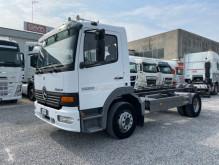 Kamion podvozek Mercedes Atego