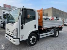 Camión volquete Isuzu N2R P75D