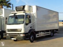 Kamion DAF LF 220 chladnička použitý