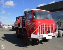 Camião bombeiros Viberti