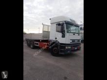 Камион самосвал Iveco