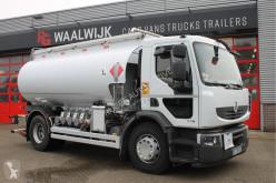 Camion citerne Renault Premium 270.16