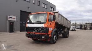 Kamion Mercedes SK 1820 korba použitý