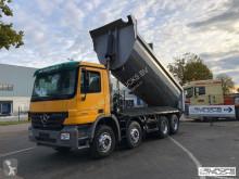 Kamion Mercedes Actros 3241 korba použitý