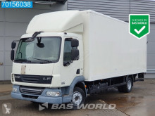 Vrachtwagen DAF LF 45.210 tweedehands bakwagen