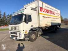 Ciężarówka do transportu kontenerów Volvo FM 440