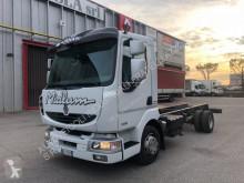 شاحنة Renault Midlum MIDLUM 220.75 مستعمل