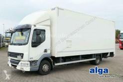 Camion DAF LF45 AE 45 LF/7 m. lang/2 t. LBW/Klima/Mittelsitz fourgon occasion