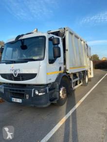 شاحنة حاوية Renault Premium 380.19 DXI