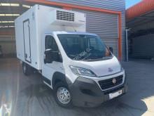 Camion frigo Fiat Ducato 130 MJT