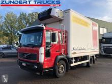 شاحنة برّاد أحادي الحرارة Volvo FL 611