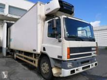 Camion frigo mono température DAF CF 250