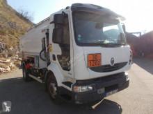 Camión cisterna Renault Midlum 240 DXI