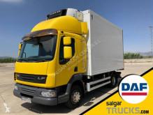DAF refrigerated truck LF45 45.220