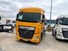 DAF Camion XF 460
