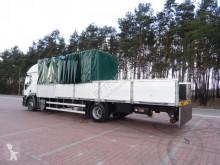 Voir les photos Camion Iveco Stralis -  ACTIVE TIME 270
