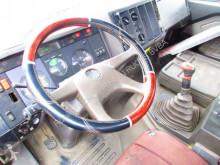 Zobaczyć zdjęcia Ciężarówka Mercedes SK 2631 K  6x4  2631K 6x4 Meiller Kipper eFH.