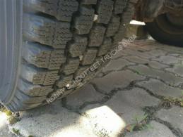 Vedere le foto Veicolo per la pulizia delle strade nc S 85   4x4 PFAU S 85 4x4