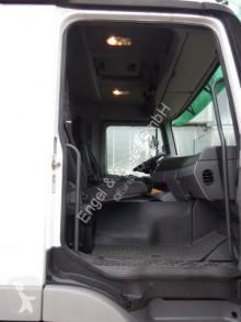 Voir les photos Camion Mercedes Actros 2541 - TIRRE EURO 171 KRAN 17,1m - DPF Ed
