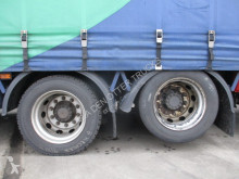 View images Renault Magnum 460 trailer truck