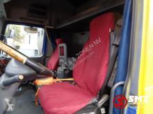 Voir les photos Camion Mercedes Actros 1831