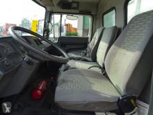 Voir les photos Camion Nissan M 110.14