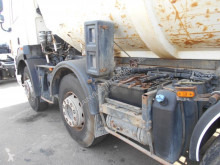Voir les photos Camion DAF CF85 360