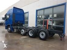 Voir les photos Camion Iveco Stralis AS 320 S 50