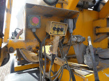 Voir les photos Camion MOL LT AUTOMIX AM 10 mixer trailer