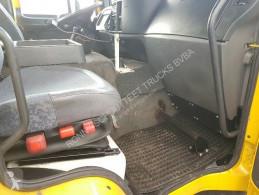 Voir les photos Camion Volvo FL 612 L  612 L, Abschleppwagen Hubbrille 3 to