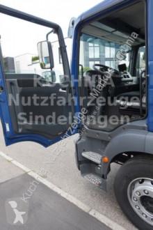 Voir les photos Camion MAN TGM 18.290 LL Bi-Temp Tiefkühl 8,3m LBW ATP/FRC