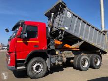 Vedere le foto Camion Volvo FM13