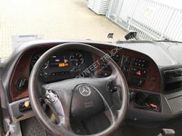 Voir les photos Camion Mercedes Actros 1844 L 4x2  1844 L 4x2, EEV, Retarder, Getreidekipper