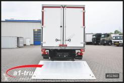 Voir les photos Camion DAF LF 45.220 Tiefkühl, E6, T1000 R, ACC, 12t.