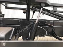 Voir les photos Camion MAN TGM 18.280 4x2 LL 18.280 4x2 LL mit hydr. Hubrahmen