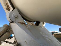 Voir les photos Camion MAN TGA 41.400